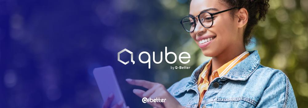 QUBE | Gestão de filas inteligente baseado em sistemas IoT & Cloud