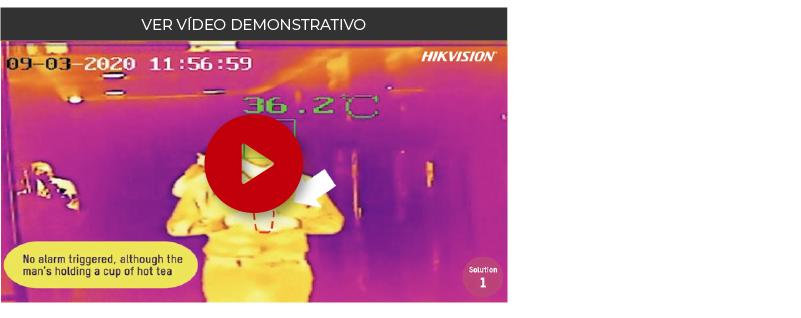ivv-hikvision