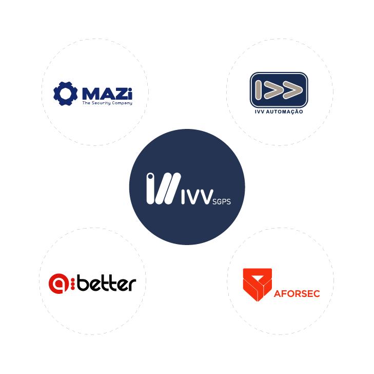 empresas-ivv-final-20.png