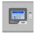 zeta-alarms